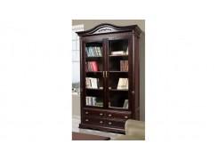 Книжный шкаф БМ-2151