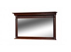Зеркало БМ-2110