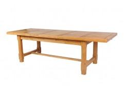 Стол обеденный Марсель 015.2