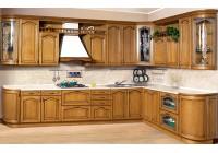 Кухня «Элегия-Люкс»