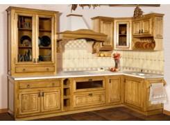Кухня «Марсель»