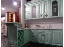 Кухня «Dolce Vita»