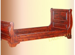 Кровать ОВ 08.01.900