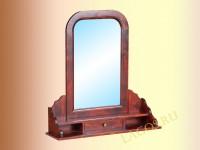 Зеркало (подставка) (зеркало) ОВ 05.01