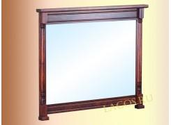 Зеркало ОВ 05.04