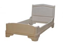 Кровать  08.03.900