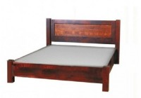 Кровать ОВ 08.04.900