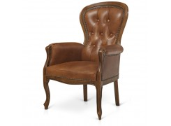 Кресло К201