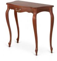 Консольный столик М108(L)