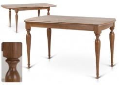 Стол обеденный прямоугольный мод.T404