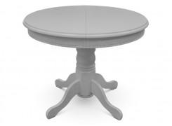 Стол обеденный круглый T501