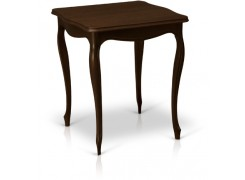 Чайный столик (T205)