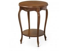 Чайный столик T207L