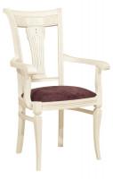"""Кресло """"Сенатор-2"""""""