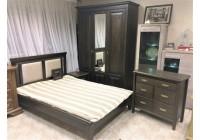 """Спальня """"Fernanda"""""""