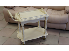 """Стол сервировочный """"Версаль"""" ГМ 5608"""