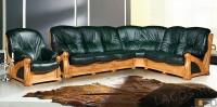 Набор мягкой мебели «Симон»