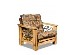 """Кресло """"Викинг 02"""""""