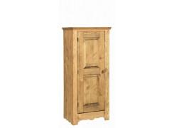 Шкаф для белья Марго MARGOT