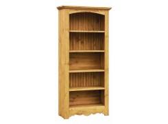 Библиотека открытая 94 BIB 0 94