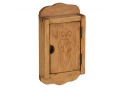 Ящик для ключей BCLEF