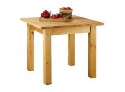 TABLE DE CUISINE 85 avec tiroir TABLE DE &10;CUISINE 85 T
