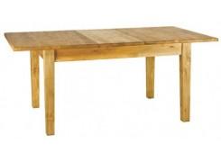TABLE DE CUISINE 120 avec tiroir TABLE DE &10;CUISINE 120 T