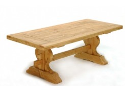TABLE MONASTERE 220 TAB MONA 220