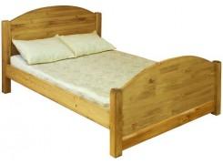 Кровать LIT MEX 140 LIT MEX 140