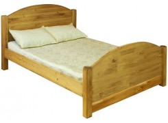 Кровать LIT MEX 90 LIT 90