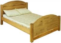 Кровать LIT MEX 120 LIT MEX 120