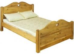 Кровать LIT COEUR 160