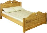 Детская кровать LIT COEUR 80