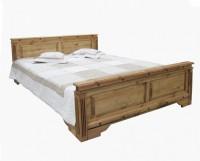 """Кровать """"Викинг 01""""(180)"""