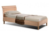 Кровать односпальная БМ-1749