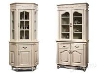Шкафы Франсуаза