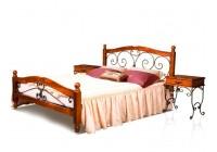Кровать «Глория-9» 1,4