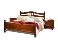 Кровать «Глория-6» 1,6