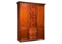 Шкаф для одежды «Глория-5»