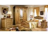 Спальня Rosemary