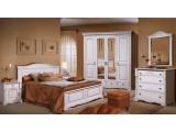 Спальня Паола