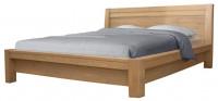 """Кровать """"Габи"""" БМ-2524"""