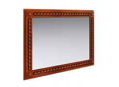 Зеркало La Scala, цвет Орех, арт. 307