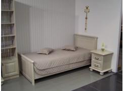 Кровать «Розмари» 080.02