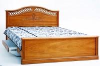 Кровать «Розмари» 012.02-1