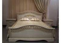 Кровать «Розмари» 012.01 -0 (1400х2000)