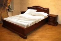 Кровать «Розмари» 012.01-1