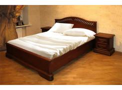 Кровать «Розмари» 012.03-1-0