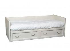 Кровать  ВМФ 5092