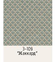 3-109